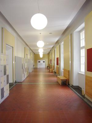 Innenarchitekt mainz uwe ketterer innenarchitekt diplom for Innenarchitektur frankfurt praktikum